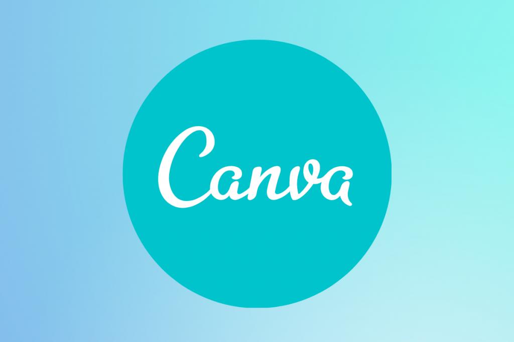 Les bases de Canva, la meilleure alternative à Photoshop