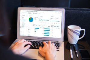 Comment utiliser Google Analytics ? Article de blog