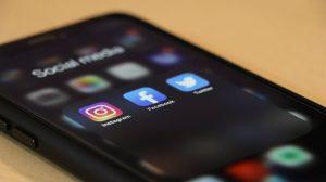 Découvrez les avantages des réseaux sociaux pour les entreprises dans cet article de blog